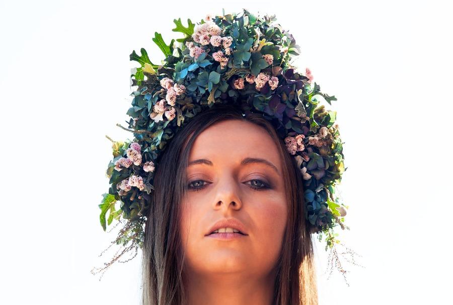 flors_plantes_bertran_bodes_13-min