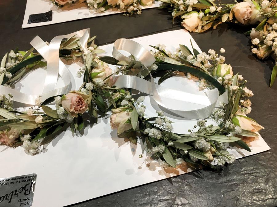 flors_plantes_bertran_bodes_21-min