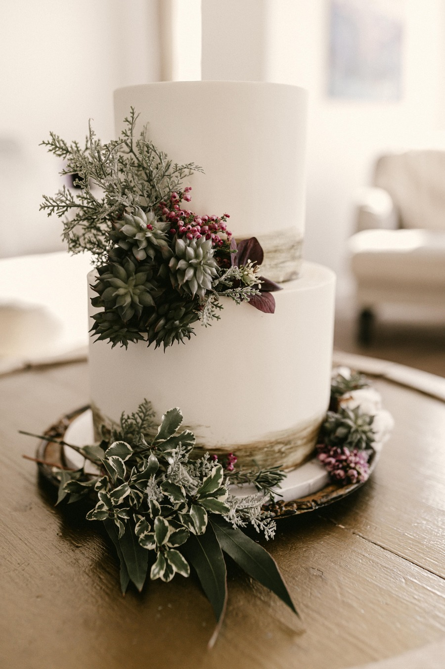 flors_plantes_bertran_bodes_2_Editorial Boho Sitges-min