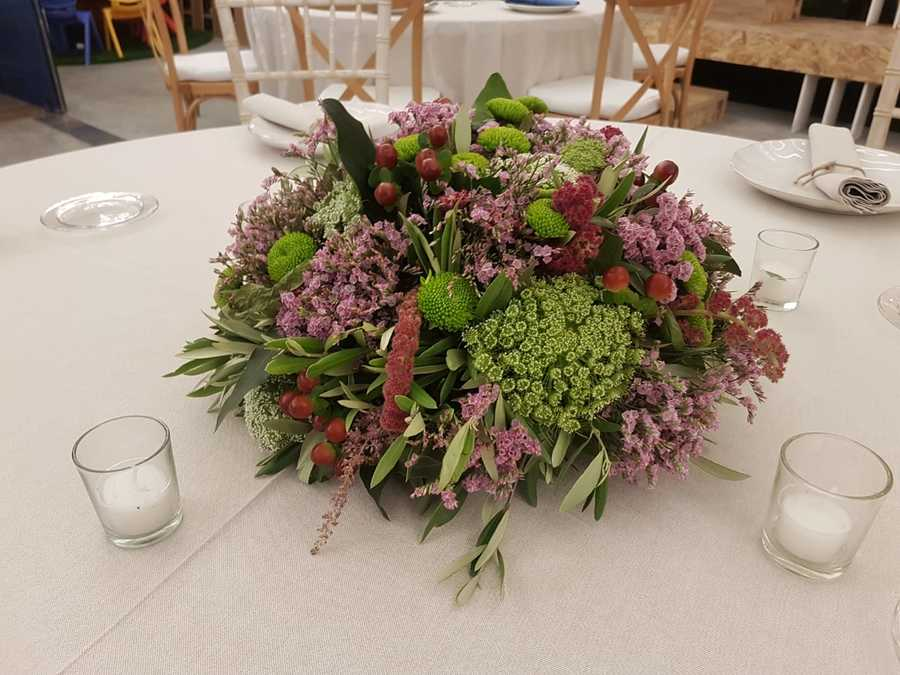 flors_plantes_bertran_events_corporatius_10-min