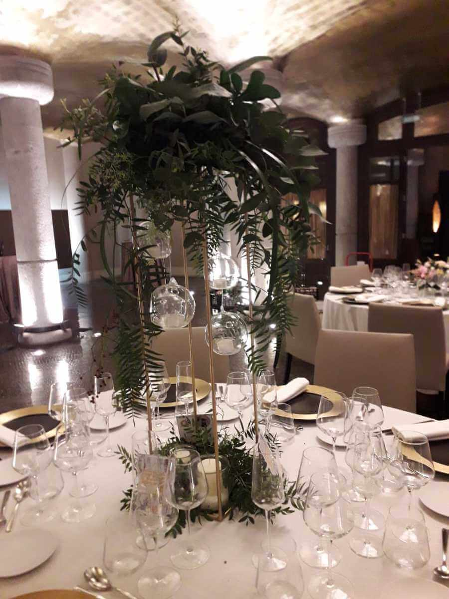 flors_plantes_bertran_events_corporatius_25