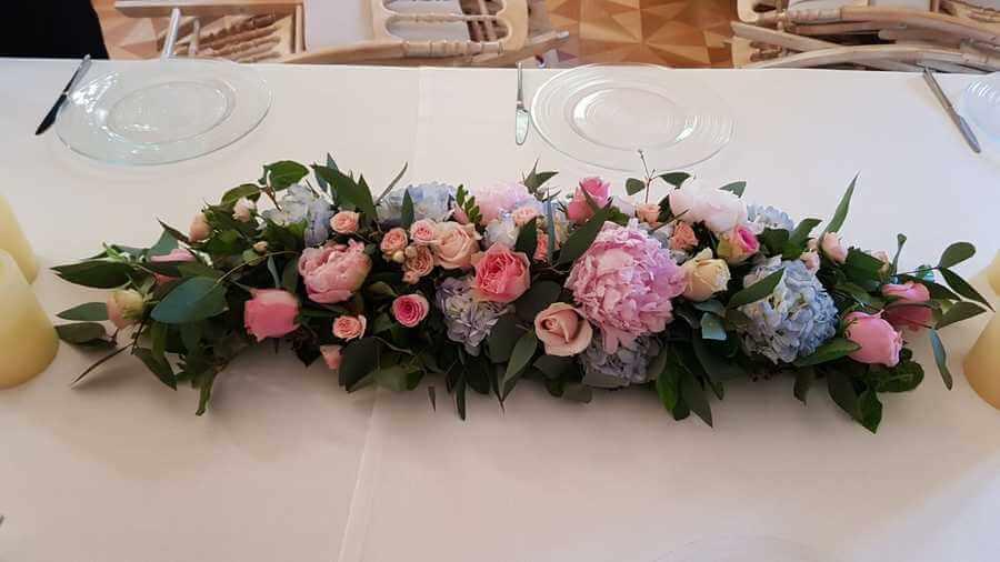 flors_plantes_bertran_particulars_1