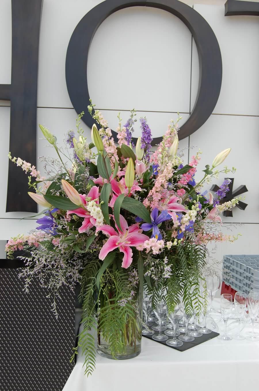 flors_plantes_bertran_particulars_13