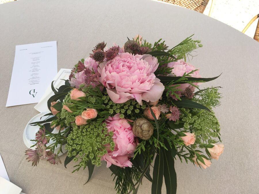 flors_plantes_bertran_particulars_2