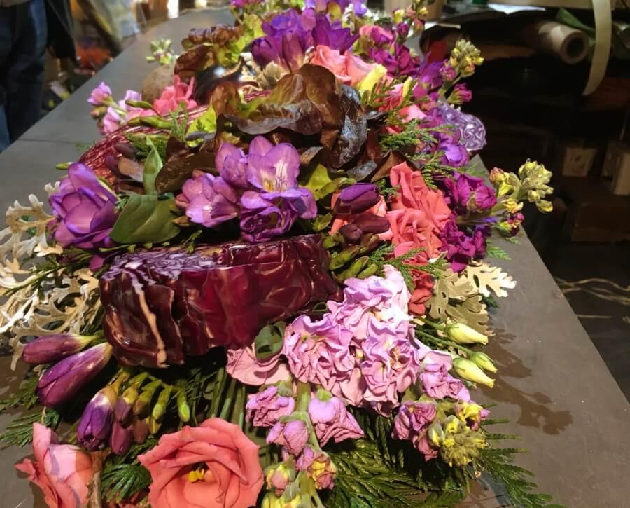flors_plantes_bertran_particulars_4